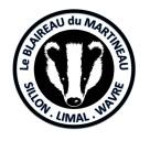le-blaireau-du-martineau-noir