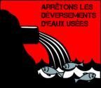 Pétition-Arrêtons-les-déversements-deaux-usées-300x263